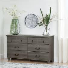 Graco Espresso Dresser Walmart by Furniture Appealing Espresso Dresser For Bedroom Furniture For