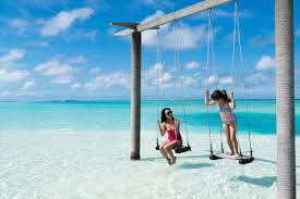 100 Maldives Beaches Photos The Best Family Hotels With Kids Clubs