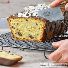 schoko kokos traum kuchen auch als backmischung im glas