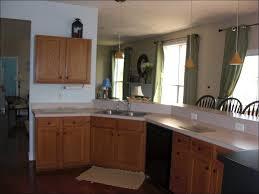 Bathroom Vanity Light Fixtures Menards by Menards Kitchen Lighting Home Design Ideas And Pictures
