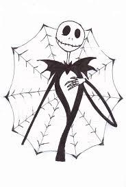 Jack Skellington Pumpkin Carving Patterns by 141 Best The Nightmare Before Christmas Images On Pinterest Jack