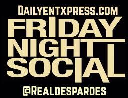 100 Truck Driver Jokes Friday Night Social Part 10 Rain S