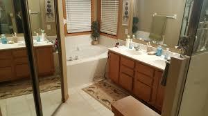 Bathroom Vanities Closeouts St Louis by Bathroom Design U0026 Remodeling Ideas In Saint Paul U0026 Rochester Mn