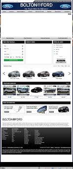 Bolton Ford Lake Charles Louisiana - Famous Lake 2018 Ferguson Buick Gmc In Colorado Springs A Source For Pueblo Used 2017 Honda Ridgeline Rtlt Vin 5fpyk2f69hb006033 Columbia Sc 2015 Ford F150 Supercrew 1ftew1cfxffd02198 Lexington Bolton Ford Lake Charles La 70607 Car Dealership And Auto Random Musings Boltonford Automotives Louisiana Facebook Metro Stock Photos Images Alamy Hurricane Off Road Llc 2336 E Mcneese St 2018 Nates Automotive Essex Vt New Used Cars Trucks Sales Service Staff Meet Our Team
