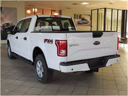 Ford Pickup Truck Beds For Sale Luxury 2017 Used Ford F 150 Xl 4wd ... Used Ford Dually Pickup Truck Bed From Lariat Le Fits 1999 2007 Sold Lovely 24 Pictures Of Cm Truck Bed Accsories All Bedroom Fniture Undliner Liner For Drop In Bedliners Weathertechca 30 Ford Beds Sale Pics 2006 F150 White Ext Cab 4x2 Used Pickup 2018 F 150 Xlt 4wd Reg 6 5 Box Regular 2008 Gray Supercrew Cars Chicago Norstar And Iron Bull Trailers 2001 Super Duty F250 73l Powerstroke Diesel Speed Ideas 2011 F350 4x2 V8 Gas12ft Utility Truck Bed At Tri
