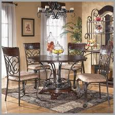 Jcpenney Dining Room Sets Marvelous Amusing At Ashley Furniture