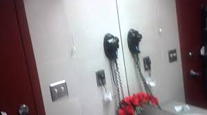 Truck Stop TA Shower Rockwall Tx - YouTube Residential Shower Enclosures Window Solutions Truck Stop Shower Guide Primeincreview Stops Near Me Trucker Path Bvd Calgary Travel Center Opening Hours 2515 50 Ave Se Ab Moodys Plaza The Best Stop In Town Semi With Image Of Dpipunjaborg Top Showers Design Ideas Lovely Under Loves Expansion Plan 40 Stores 3200 Truck Parking Spaces This Morning I Showered At A Girl Meets Road Pastor Who Started Trucks For The Homeless Wants To Expand Combatting That Notsofresh Feeling Total Tag