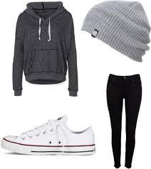 Cute Winter Outfits Teenage Girls 17 Hot Fashion Ideas