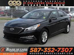Pre-Owned 2017 Hyundai Sonata GLS / Sunroof / Backup Camera / Hands ... 2018 Hyundai Elantra Gt Gl Blind Spot Detection Apple Car Play Ford Fseries Truck F150 F250 F350 Backup Camera With Night Vision Blackvue Dr650gw2chtruck And R100 Rearview Kit In A Fleet Truck Esky Car Auto Rear View Reverse Camera Backup Hd Color Cmos Best For Used Cars Instamotor 2016 Gmc Acadia Bluetohremote Startbackup Camera Cameramonitor Systems Federal Signal Trailering System Available For Silverado Toyota Tacoma Trd Offroad 4x4 Loaded Jbl Backup Back Up Cameras Sensors La What You Need To Know About News Carscom