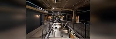 100 Suppose Design Office Creates Hiroshima Hotel Complex
