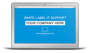White Label Help Desk Solutions For IT Service Providers | Single ... White Label University Communications Telematrix 965591iphdkit Black Spare Voip Wireless Handset Cradle Call To Get 3156230533 Shop Solution Software Full Package Reseller Program Overview Youtube 45 Best Graphics Images On Pinterest Blog And Whitabel Bluetooth Running Headphones Sportswireless Jogging Turnkey Hosted Pbx Powered By Connectwise Integration Ex99103jpg Whosale Termination V1 Part 2