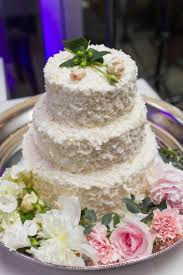 Wedding Cakes Whole Foods Wedding Cakes Trends & Looks Unique