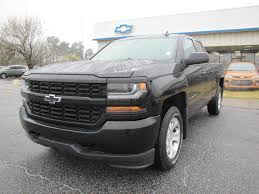 100 Chevy Used Trucks Commerce Vehicles For Sale