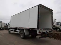 100 Freezer Truck Japanese 700p 8tons Refrigerator S S On Sale Buy