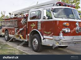 Red Hook Ladder Fire Truck Hose Stock Photo (Edit Now) 1670826 ... Structo Fire Truck Hook Ladder 18837291 And Stock Photos Images Alamy Hose And Building Wikipedia Poster Standard Frame Kids Room Son 39 Youtube 1965 Structo Ladder Truck Iris En Schriek Dallas Food Trucks Roaming Hunger Road Rippers Multicolored Plastic 14inch Rush Rescue Salesmans Model Brass Wood Horsedrawn Aerial Laurel Department To Get New