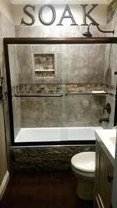 Curved Curtain Rod Kohls by Mermaid Shower Curtain Pottery Barn Bathroom Furniture Shower