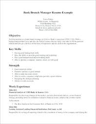 Networking Resume Objective Network Administrator