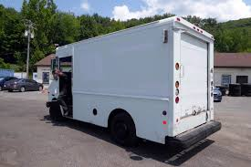 Med And Hvy Trucks For Sale - Truck 'N Trailer Magazine