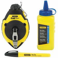 hand tools u0026 hand tools sets stanley tools