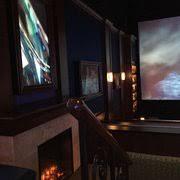 Cinetopia Living Room Skybox by Cinetopia 51 Photos U0026 241 Reviews Cinema 5725 W 135th
