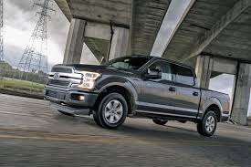 Best Pickup Trucks: Top-Rated Trucks For 2018 | Edmunds 2018 Ford F150 Touts Bestinclass Towing Payload Fuel Economy My Quest To Find The Best Towing Vehicle Pickup Truck Tires For All About Cars Truth How Heavy Is Too 5 Trucks Consider Hauling Loads Top Speed Trailering Newbies Which Can Tow Trailer Or Toprated For Edmunds Search The Company In Melbourne And Get Efficient Ram 2500 Best In Class Gas Towing Of 16320 Pounds Youtube Unveils 3l Power Stroke Diesel Giving Segmentbest 2019 Class Payload Capability