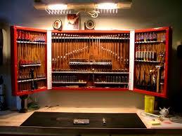 Sears Garage Storage Cabinets by Bathroom Wonderful Tool Cabinet The Garage Journal Board