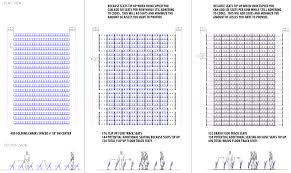 Floor Track, Grid And Folding Chair Comparison - Seating Solutions Gci Outdoor Quikeseat Folding Chair Junior New York Seat Design 550 Each 6pcscarton Offisource Steel Chairs With Padded And Back National Public Seating Grey Plastic Safe Set Of 4 50x80 Cm Camping Fishing Portable Beach Garden Cow Print Wood Brown Color 4pk Chair Terje Black Replacement Vinyl Pad For Resin Wooden Seat Over Isolated White Background Mahogany