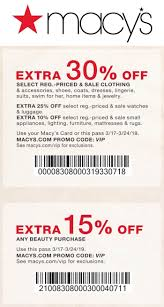 Pinned March 15th: Extra 30% Off At #Macys Or Online Via ... Pinned November 6th 50 Off Everything 25 40 At Carters Coupons Shopping Deals Promo Codes January 20 Miele Discount Coupons Big Dee Tack Coupon Code Discount Craftsman Lighting For Incporate Com Moen Codes Free Shipping Child Of Mine Carters How To Find Use When Online Cdf Home Facebook Google Shutterfly Baby Promos By Couponat Android Smart Promo Philippines Superbiiz Reddit 2018 Lucas Oil
