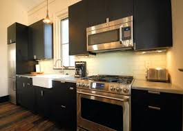 Large Size Of College Apartment Kitchen Decorating Ideas Cabinets Awesome Small Full Archived On