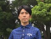 矢野ペペ (矢野広崇)