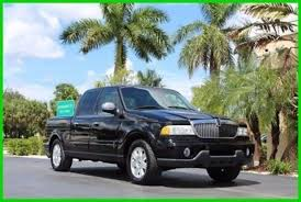 Lincoln Blackwood In Florida For Sale ▷ Used Cars On Buysellsearch Lincoln Blackwood Concept 1999 Youtube Used 2002 Rwd Truck For Sale Northwest Motsport 2001 2003 Review Top Speed New Coinental Pickup Model 2019 Auto Suv Cc Outtake Blackedout By Night For Sale 2034812 Hemmings Motor News Doomed Epautos Libertarian Car Talk Mark Lt Wikiwand Parting Out Aaa Broadway Parts