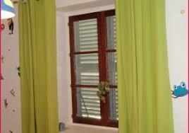 rideaux originaux pour chambre rideaux originaux 58017 rideaux originaux pour chambre rideau