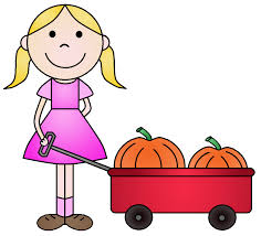 Happs Pumpkin Patch by Pumpkin Patch Clipart Black And White Clipart Panda Free