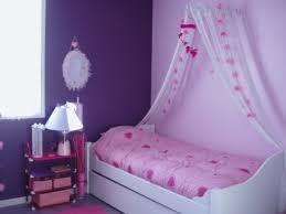 chambre à décorer décorer ma chambre