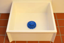 Absco Fireplace Highway 280 by 100 Bath Drain Strainer Dome Cover Lock U0026 Stop Floor
