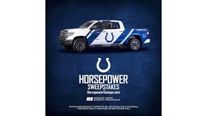 Horsepower Sweepstakes Presented By Indiana Farm Bureau Insurance ... Build Your Tundra Sweepstakes Julies Freebies Stabil 360 Custom Car Winner Presentation Cool Jasons Story The Of Knapheides Winatruck Win That Ford Mustang Sweeptsakes Mungenast St Louis Honda Enter The Camp Ridgeline Bangshiftcom Classic Liquidators Upgrade Brakes On A 1971 C10 Chevy Pickup Truck Cabelas Announces More Winners Fifty Years Trucks Horsepower Pitvsind Youtube Monster Trucks Merchandise Nra Blog Truck Raffle Receives Prize