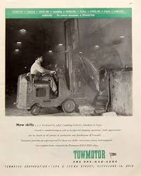Retro Towmotor Forklift Ad | Forklifts & Material Handling ... 29042016 Forklift For Hire Addicts In Your Face Advertising Design Facility With Employee Safety In Mind Wisconsin Lift Truck Forklifts Adverts That Generate Sales Leads Ad Materials Become A Forklift Technician Toyota A D Competitors Revenue And Employees Owler Company Mercedesbenz Van Aldershot Crawley Eastbourne 1957 Print Yale Towne Trucks Similar Items Crown Equipment Cporation Home Facebook Truck Preston Lancashire Gumtree Royalty Free Vector Image Vecrstock