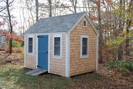 Portable Sheds Jacksonville Florida by Salt Spray Sheds Custom Built Sheds Custom Garden Sheds Salt