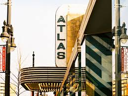 100 Art Deco Architecture 10 Buildings Every DC Resident Should Know Curbed DC
