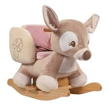 Rocker Horse Deer 65cm - #baby #bebe #doudou #knuffel #knuffelbeer ... Monique Lhuilliers Collaboration With Pottery Barn Kids Is Beyond 69 Best Pbk Spring 16 Images On Pinterest Barn Kids Rocker Horse Deer 65cm Baby Be Dou Knuffel Knuffelbeer Amazoncom Rockabye Lambkin Lamb One Size Toys Games Wooden Rocking Horse Ebay Best 25 Rocker Ideas Animal Theme Archives Design Chic 128 Wood Toys And Nursery Glider 204 Riding Horses Old