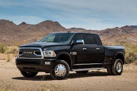 Best Pickup Truck Of 2018: Nominees | News | Cars.com The 2014 Best Trucks For Towing Uship Blog 5 Used Work For New England Bestride Find The Best Deal On New And Used Pickup Trucks In Toronto Car Driver Twitter Every Fullsize Truck Ranked From 2016 Toyota Tundra Family Pickup Truck North America Of 2018 Pictures Specs More Digital Trends Reviews Consumer Reports Full Size Timiznceptzmusicco 2019 Ram 1500 Is Class Cultural Uchstone Autos Buy Kelley Blue Book Toprated Edmunds Dt Making A Better