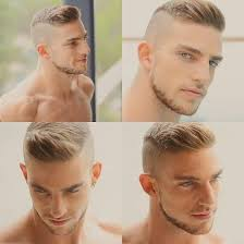 Thin Chin Curtain Beard by 50 Coolest Beard Styles For 2017 U2013 Hairstylecamp