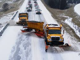 100 Trucks In Snow Plow Wikipedia