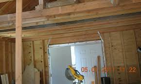Simpson Ceiling Joist Hangers by How To Reinforce 2x6 Ceiling Joists To Handle Heavy Loads Fine