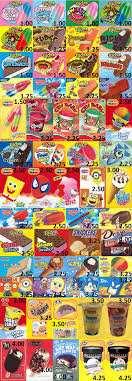 Atlanta Ice Cream Truck Ice Cream Prices.jpg | Brownies Website Creamy Dreamy Ice Cream Trucks Value And Pricing Rocky Point Big Bell Cream Truck Menus Creamery Pinterest Best Photos Of Truck Menu Prices Dans Waffles Dans Waffles Services Chriss Treats A Brief History The Mental Floss Ice In Copley Square Boston Kelsey Lynn I Scream You We All For Carts At Weddings The Mister Softee So Cool Bus Parties Allentown Lehigh Valley