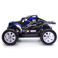 HSP 94111 Rc Car 1/10 Scale 4wd Off Road Monster Truck 94111 ... Traxxas Xmaxx 16 Rtr Electric Monster Truck Wvxl8s Tsm Red Bigfoot 124 Rc 24ghz Dominator Shredder Scale 4wd Brushless Amazing Hsp 94186 Pro 116 Power Off Road 110 Car Lipo Battery Wltoys A979 24g 118 For High Speed Mtruck 70kmh Car Kits Electric Monster Trucks Remote Control Redcat Trmt10e S Racing Landslide Xte 18 W Dual 4000 Earthquake 8e Reely Core Brushed Xs Model Car Truck
