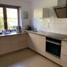möbelfüße ikea etc sockelfuß küche in 68766 hockenheim for