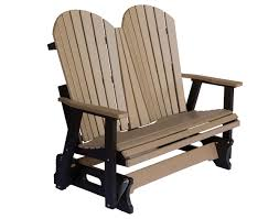 Furniture Idea. Pleasing Polywood Glider Inspiration As Polywood ... Wood Patio Chairs Plans Double Large Size Of Fniture Simple Rocking Chairs Patio The Home Depot 17 Pallet Chair Plans To Diy For Your At Nocost Crafts 19 Free Adirondack You Can Today Rocker Fabric Armchair Rocking Chair By Sam Maloof 1992 Me And My Bff Would Enjoy 19th Century 93 For Sale 1stdibs Outsunny 2 Person Mesh Fabric Glider With Center Table Brown 38 Stunning Mydiy Inspiring Montana Woodworks Glacier Country Log 199388 10 Easy Wooden Lawn Benches Family Hdyman