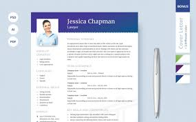 Jessica Chapman - Lawyer Cv Resume Template #64868 | Resume ... Attorney Resume Sample And Complete Guide 20 Examples Sample Resume Child Care Worker Australia Archives Lawyer Rumes Download Format Templates Ligation Associate Salumguilherme Pleasante For Law Clerk Real Estate With Counsel Cover Letter Aweilmarketing Great Legal Advisor For Your Lawyer Mplate Word Enersaco 1136895385 Template Professional Cv Samples Gulijobs