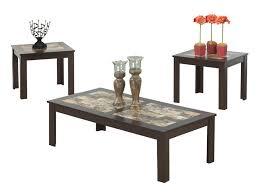 coffee tables dazzling enchanting walmart coffee tables models